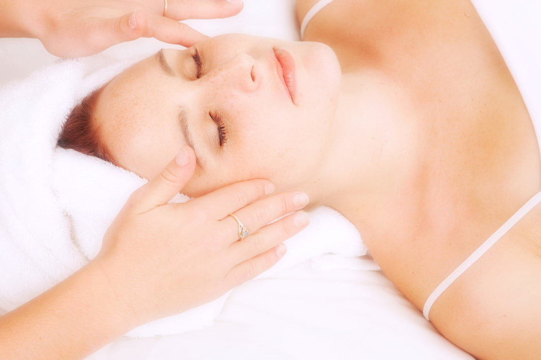 Spa Packages Ashland Ky